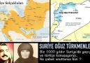 SURİYE TÜRKMENLERİ (izle - paylaş)