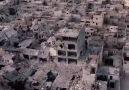 Suriye yi gezmek istermisiniz (