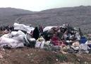 Suriye&yıllardır savaşın kıskacında... - İHH İnsani Yardım Vakfı