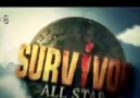 Survivor All Star - Kadro