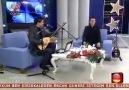 Süslü Ali [ Atım Arap] Vatan Tv