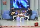 Süslü Ali [ Sevme Diyorlar-Sarı Kız] Vatan Tv