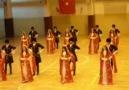 Susurluk Anadolu Lisesi Kafkas Ekibi