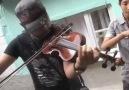 Susurluk Yaylı Grubu 9/8 -  ( Müzisyen TUBE ) .!