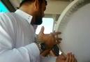 suudi arabistan sınıt kapısı