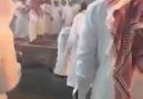 Suudi Arabistan uzay ajansı denemeleri.