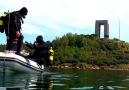 Suyun Sporla, Güneşin Kumla Buluştuğu Yer; Çanakkale