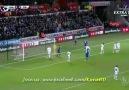 Swansea City 0-5 Chelsea