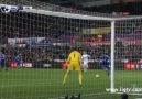 Swansea City 0-5 Chelsea (özet)