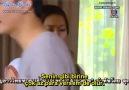 Sweet Death / Majurat See Nam Peung Bölüm 11 Part 1