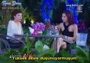 Sweet Death / Majurat See Nam Peung Bölüm 11 Part 3