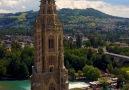 Switzerland Is Breathtaking!