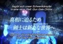 Sword Art Online II Video