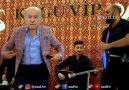 Szd Tv - Devlet Bahçeli & Ekrem İmamoğlu - Fendiyem Facebook