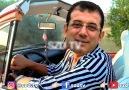Szd Tv - Ekrem imamoğlu - Yav He He Facebook