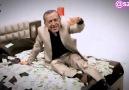 Szd Tv - Recep Tayyip Erdoğan - Yersen Facebook