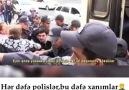 Taceddin Abisov - Qadının biri polisin hr iki paqonunu...