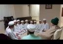 Tacikistanlı talebeler Mahmud Efendi... - Mahmud Efendi Hazretleri