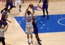 Taco Bell Buzzer Beaters: Blake Griffin