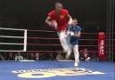 Taekwondo Earth - Taekwondo Earth Facebook