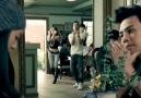 Taeyang - Only Look At Me   TR altyazı