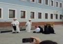 Tağuti Sistemin Okullarında İslam Düşmanlığı