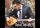 Tahir Uçar 2013 Bomba Albümün Tanıtımı 1