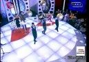 Tahir Ucar Doyulur Mu Doyulur Mu FLAHS TV