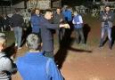Tahir Ucar yansın angara ekip süper