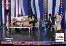 Tahir Ucar yazım kara vatan tv