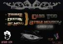 Tahmaz Ft. Destan & Mc Koyu - Diss Too Atsız Kovboy