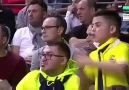 Takım tutmuyoruz Fenerbahçeyi yaşıyoruz!