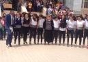 TakipçimizdenMüslüm dogan ortaokulu 23 nisan etkinliginden kısa bir video.