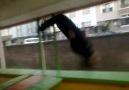 Taklacı Ahmet D HD izleyin