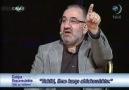 Taklit ilme karşı ahlaksızlıktır - Mustafa İSLAMOĞLU