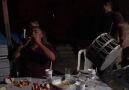 TaksimGömdüm oğulDağlar bizim... - Çakallı köyü düğünleri