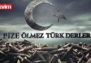 Takvim - BİZE &TÜRK&DERLER