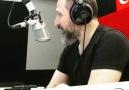 Talha Bora Öge - GÖLGEN yayında Radyo 7&