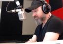 Talha Bora Öge - Hafta sonları Radyo7&yayında...