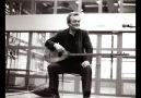 Talip Özkan - Talip Özkan - Elmanın Bir Yanı Penbe (konser kaydı) Facebook
