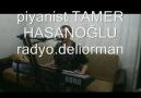 Tamer Hasanoglu - elena elena mix (radyo.deliorman)