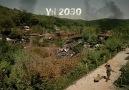 """Tamgha - &quotYıl 2030"""" (Kardeş Payı)"""