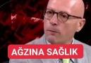 Tam Muhalefet - Erol Mütercimler ATATÜRK&hatasını açıkladı