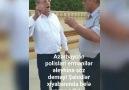 "TAM MXVİ - &quotazrbaycan polisinin"" ermni(hay)sevgisi! Facebook"