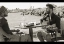 Taner ÇOLAK - Unutulur (Akustik)