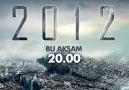 2012 | Tanıtım