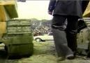 Tanklar, Tüfekler,Dozerler Halkı dize getiremez..! Gencebay'ın...