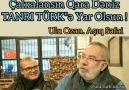 Tanrı Türk Yar OlsunTürk Ellri Var Olsun.