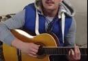 Tan -Sevda. Alkan Gitar Harika Yorum Mutalaka Dinle