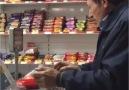 Tanzim satış noktalarını en güzel anlatan video (temsili)